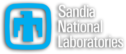 Sandia-Labs