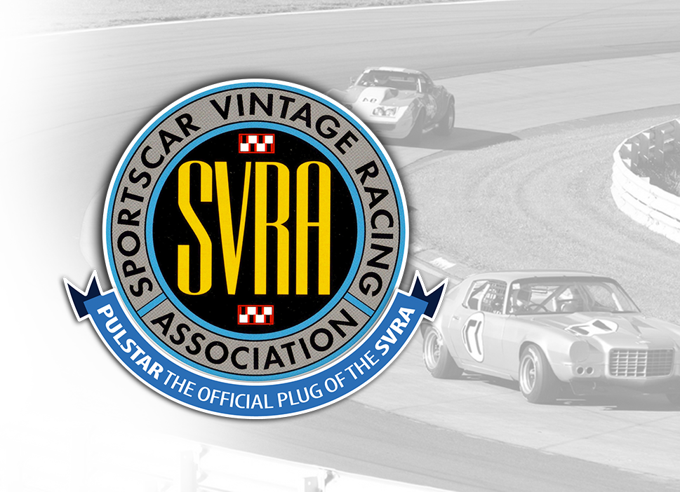 Official Plug of the SVRA