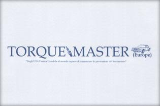 Torque-Master-Slide