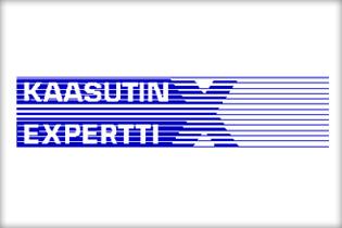 Kaasutin-Expertti
